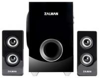 computer speakers Zalman, computer speakers Zalman ZM-S400, Zalman computer speakers, Zalman ZM-S400 computer speakers, pc speakers Zalman, Zalman pc speakers, pc speakers Zalman ZM-S400, Zalman ZM-S400 specifications, Zalman ZM-S400