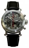 Zannetti TODAV1170017 watch, watch Zannetti TODAV1170017, Zannetti TODAV1170017 price, Zannetti TODAV1170017 specs, Zannetti TODAV1170017 reviews, Zannetti TODAV1170017 specifications, Zannetti TODAV1170017