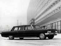 car ZIL, car ZIL 114 Saloon (1 generation) 7.0 AT (303 hp), ZIL car, ZIL 114 Saloon (1 generation) 7.0 AT (303 hp) car, cars ZIL, ZIL cars, cars ZIL 114 Saloon (1 generation) 7.0 AT (303 hp), ZIL 114 Saloon (1 generation) 7.0 AT (303 hp) specifications, ZIL 114 Saloon (1 generation) 7.0 AT (303 hp), ZIL 114 Saloon (1 generation) 7.0 AT (303 hp) cars, ZIL 114 Saloon (1 generation) 7.0 AT (303 hp) specification