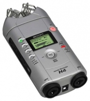 Zoom H4 reviews, Zoom H4 price, Zoom H4 specs, Zoom H4 specifications, Zoom H4 buy, Zoom H4 features, Zoom H4 Dictaphone
