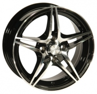 wheel Zorat Wheels, wheel Zorat Wheels ZW-D562 5.5x13/4x98 D58.6 ET20 MB, Zorat Wheels wheel, Zorat Wheels ZW-D562 5.5x13/4x98 D58.6 ET20 MB wheel, wheels Zorat Wheels, Zorat Wheels wheels, wheels Zorat Wheels ZW-D562 5.5x13/4x98 D58.6 ET20 MB, Zorat Wheels ZW-D562 5.5x13/4x98 D58.6 ET20 MB specifications, Zorat Wheels ZW-D562 5.5x13/4x98 D58.6 ET20 MB, Zorat Wheels ZW-D562 5.5x13/4x98 D58.6 ET20 MB wheels, Zorat Wheels ZW-D562 5.5x13/4x98 D58.6 ET20 MB specification, Zorat Wheels ZW-D562 5.5x13/4x98 D58.6 ET20 MB rim
