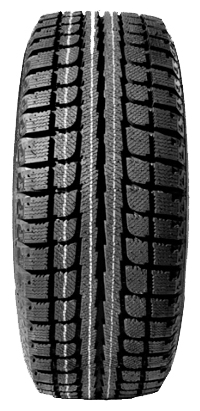 Antares Grip 20 235 65 R17 108h Tire Specifications Review And Features
