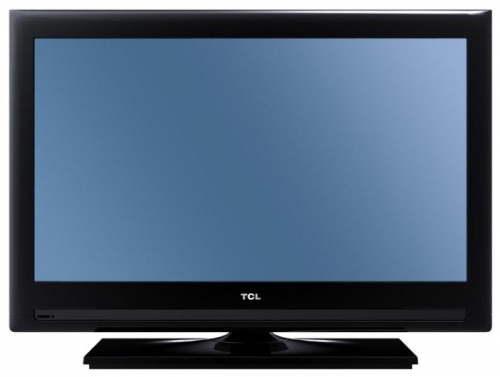 TCL C32E210 TV specs, reviews and features